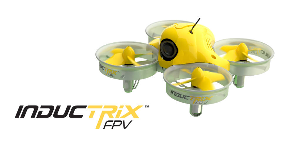 Inductrix_FPV.jpg